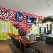 theStay-Campus-lounge