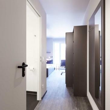 geräumige-moebilierte-apartments